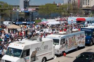 Food Truck Fest 2013-110
