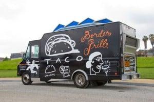 BorderGrill