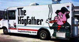 TheHogfatherBBQ