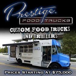 prestige-food-trucks