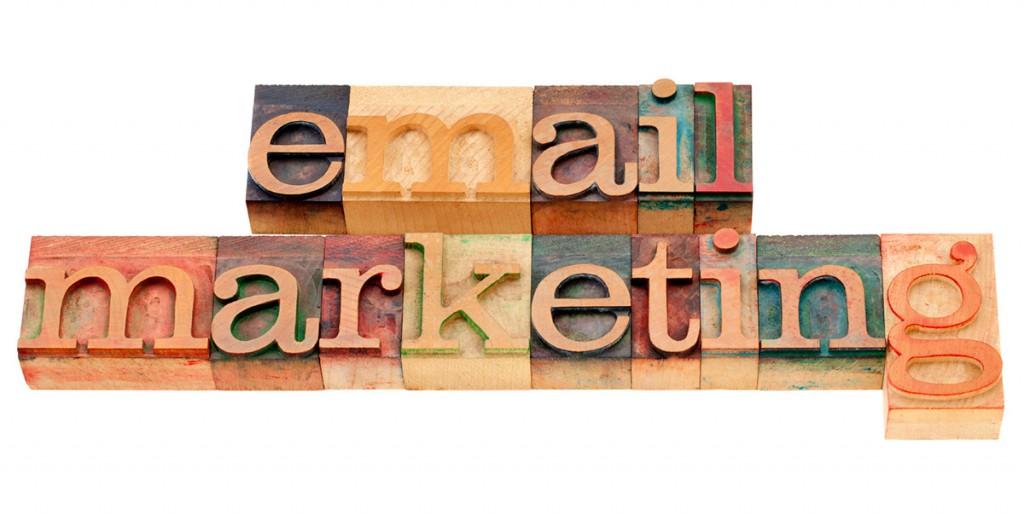 email-marketing-foodtrucks
