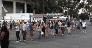 How to Run a Food Truck