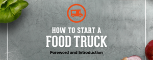 food-truck-foreword-introduction