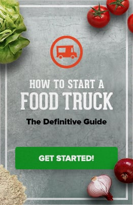 5 Menu Ideas For New Food Truck Owners