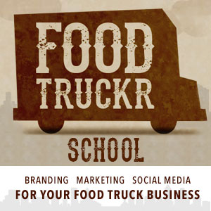 foodtruckr-artwork