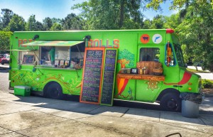 FoodTruckr Images For Blogs And Social Media 3