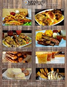 Food Truck Industry