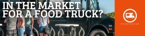 truckr_banner_1