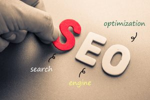 5 Ways To Improve Your Food Truck's SEO